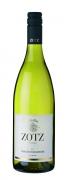 Grauer Burgunder - Qualitätswein trocken - PREMIUM 0,75l