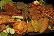 Grillpaket Gourmet für 10 Personen