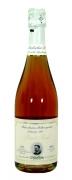 Pinot Rosé brut - WINZERSEKT 0,75l