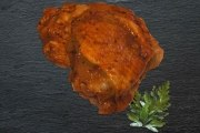 Pollo Fino - ausgebeinte Hähnchenoberkeule