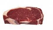 Wie brate ich ein Rindersteak, Rinderfilet, Rumpsteak, Rib Eye Steak, Hüftsteak?