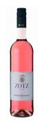 Spätburgunder Rosé - Qualitätswein trocken - EXKLUSIV 0,75l