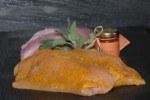 Grillfleisch vom Geflügel