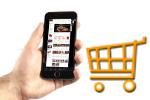 Fleisch im Online-Shop kaufen