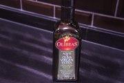 Aceite de Oliva Virgen Extra - Olivenöl vom Feinsten